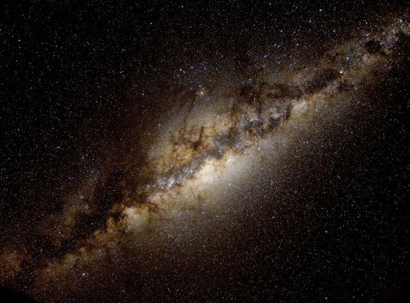 notregalaxiesmall.jpg